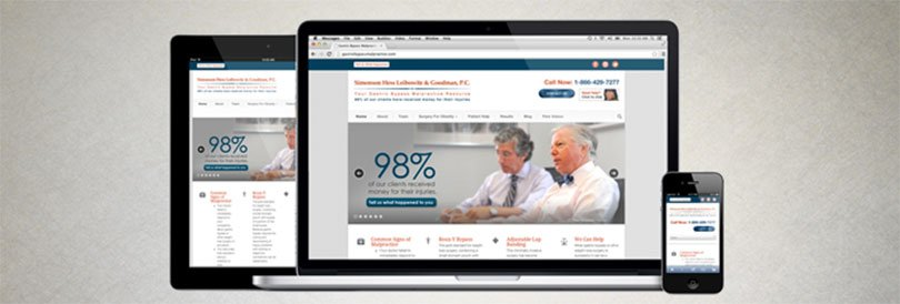 Responsive-Design-for-Attorneys-and-Law-Firms